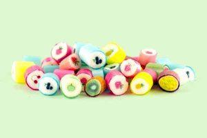 JGA Münster - Bonbons selber machen in der Bonbonmanufaktur