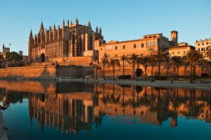Junggesellenabschied Mallorca - JGA Mallorca