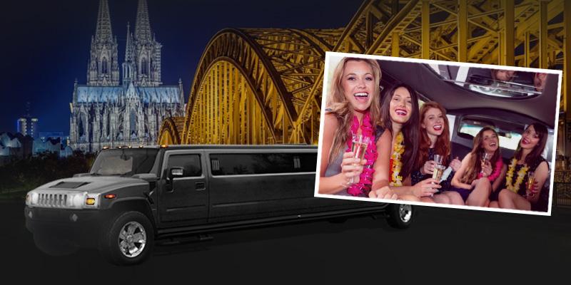 hummer-limousine-koeln