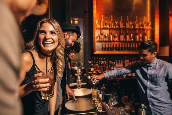 Pub Crawl Stuttgart - Partytour Junggesellenabschied und JGA