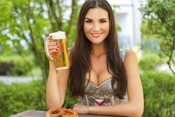 Junggesellenabschied München - Bier-Tour für JGA Gruppen in München