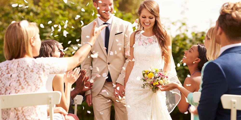 Hochzeit Selber Planen Junggesellenabschied Ideen Aktivitaten